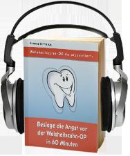 WHZ-OP-Buch-m-Headphones_glanz