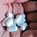 Soll ich vorbeugend Antibiotika nehmen?