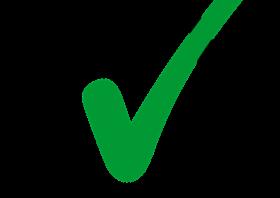 Checkliste: Um was muss ich mich vor der Weisheitszahn-OP kümmern?