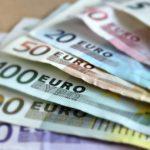 Wie hoch sind die Kosten für Vollnarkose und Dämmerschlaf?