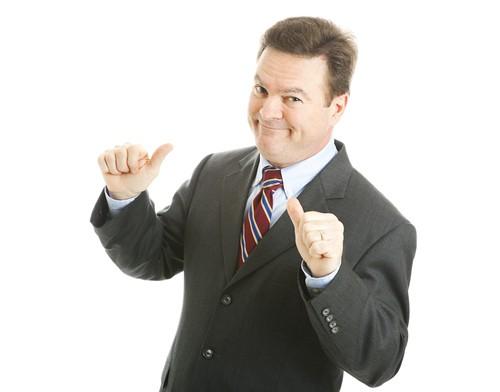 Ein Freund behauptet, der Kollege seines Schwagers habe sechs Weisheitszähne. Kann das stimmen?