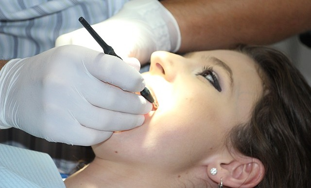 Saudi Aramco Blog: Zahn Abgebrochen Nur Noch Wurzel Da