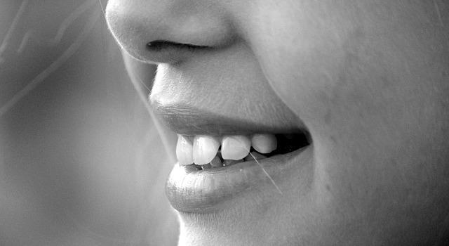 Verschieben sich schneidezähne Warum verschieben