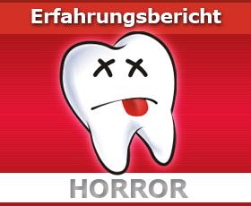 ChanMi, 16: unerwartet alle 4 Zähne aufeinmal (Kurzbericht)