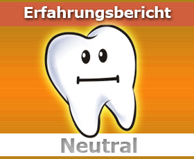 kiefer heiss schmerzen zahnschmerzen
